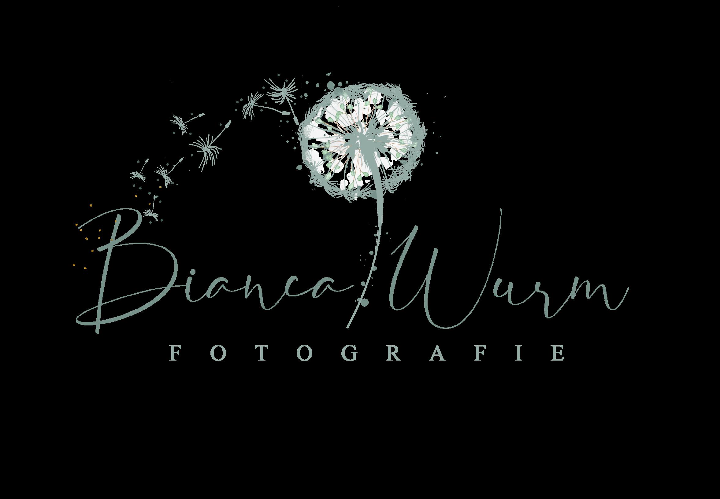 BiancaWurm Fotografie